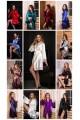 Женские халаты атласные купить Украина