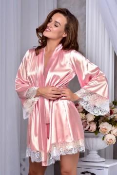 Купити красиву весільну нижню білизну для нареченої. Білизна на ... 27d2ae907650b