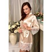 халаты для подружек невесты