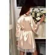 халаты для подружек невесты на фотосессию
