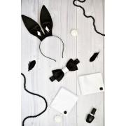 Комплект для ролевых игр Кролик  PlayBoy