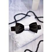 Женский костюм кролика PlayBoy 1196
