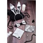 Игровой костюм кролик PlayBoy для мужчины 1852