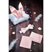 Эротический костюм кролика PlayBoy для ролевых игр 0736